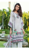 monsoon-lawn-volume-ii-2019-40