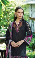 monsoon-lawn-volume-ii-2019-41