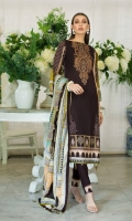 monsoon-lawn-volume-ii-2019-42