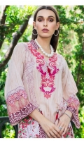 monsoon-lawn-volume-ii-2019-43