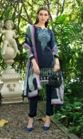 monsoon-lawn-volume-ii-2019-44