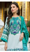 monsoon-lawn-volume-ii-2019-5