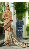 monsoon-lawn-volume-ii-2019-6
