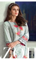 monsoon-lawn-volume-ii-2019-7