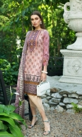 monsoon-lawn-volume-ii-2019-8
