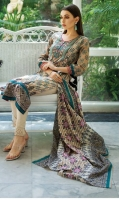 monsoon-lawn-volume-ii-2019-9