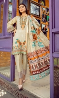 monsoon-lawn-volume-iii-2019-13