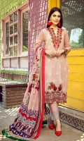 monsoon-lawn-volume-iii-2019-14
