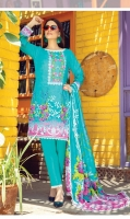 monsoon-lawn-volume-iii-2019-16
