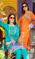 monsoon-lawn-volume-iii-2019-17