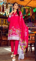 monsoon-lawn-volume-iii-2019-18