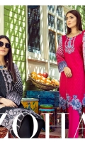 monsoon-lawn-volume-iii-2019-19