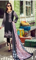 monsoon-lawn-volume-iii-2019-20
