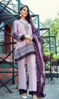 monsoon-lawn-volume-iii-2019-23