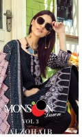 monsoon-lawn-volume-iii-2019-3