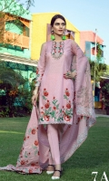 monsoon-lawn-volume-iii-2019-31