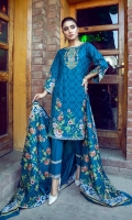 monsoon-lawn-volume-iii-2019-33