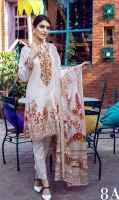 monsoon-lawn-volume-iii-2019-35