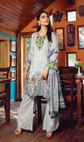 monsoon-lawn-volume-iii-2019-36
