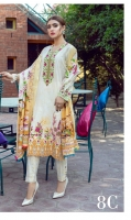 monsoon-lawn-volume-iii-2019-38