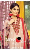 monsoon-lawn-volume-iii-2019-4