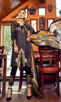 monsoon-lawn-volume-iii-2019-40