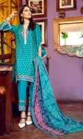 monsoon-lawn-volume-iii-2019-44