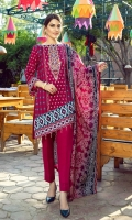 monsoon-lawn-volume-iii-2019-45