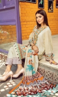 monsoon-lawn-volume-iii-2019-5