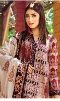 monsoon-lawn-volume-iii-2019-6
