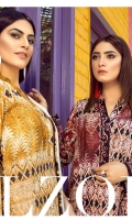 monsoon-lawn-volume-iii-2019-8