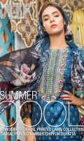 mtf-embroidered-digital-printed-lawn-2019-1