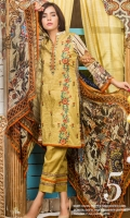 mtf-embroidered-digital-printed-lawn-2019-3