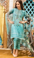 mtf-embroidered-digital-printed-lawn-2019-5
