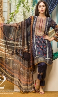 mtf-embroidered-digital-printed-lawn-2019-6