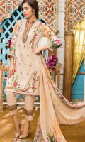 mtf-embroidered-digital-printed-lawn-2019-7