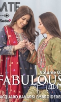 mtf-fabulous-jacquard-volume-iii-2021-1