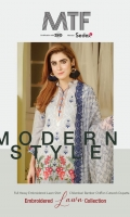 mtf-modern-style-heavy-embroidered-lawn-2020-1