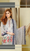 mtf-modern-style-heavy-embroidered-lawn-2020-10
