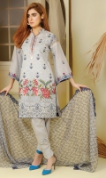 mtf-modern-style-heavy-embroidered-lawn-2020-11