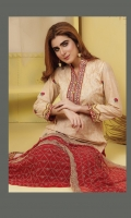 mtf-modern-style-heavy-embroidered-lawn-2020-15
