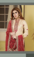 mtf-modern-style-heavy-embroidered-lawn-2020-16