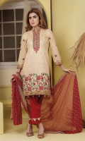 mtf-modern-style-heavy-embroidered-lawn-2020-17