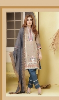 mtf-modern-style-heavy-embroidered-lawn-2020-18