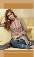 mtf-modern-style-heavy-embroidered-lawn-2020-19