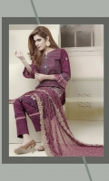 mtf-modern-style-heavy-embroidered-lawn-2020-2