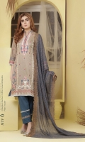 mtf-modern-style-heavy-embroidered-lawn-2020-20
