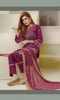 mtf-modern-style-heavy-embroidered-lawn-2020-4