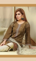 mtf-modern-style-heavy-embroidered-lawn-2020-7
