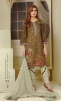 mtf-modern-style-heavy-embroidered-lawn-2020-8